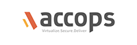 C_Accops1