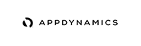 C_AppDynamics1