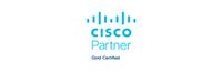 C_Cisco1
