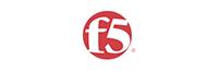 C_F51