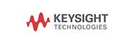 C_Keysights1