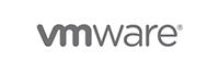 C_Vmware1