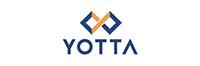 C_Yotta1