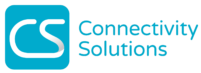 Connectivity Solutions